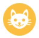 Ocelot Icon